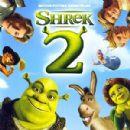 Eels - Shrek 2