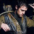 Robin Hood - 400 x 300