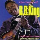 Best Of B.B. King, Vol. 1