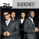 20th Century Masters: The Millennium Collection: The Best of Blackstreet