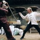 David Carradine in Kill Bill: Volume 1 - 2003