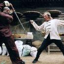 David Carradine in Kill Bill: Volume 1 - 2003