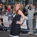 "Rebecca Loos - ""What Happens In Vegas"" Premiere, London 2008-04-22"