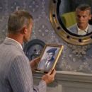 "Tab Hunter 1958 ""Damn Yankess"" Movie musicals,"