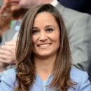 Will Pippa Middleton' take up journalism career?