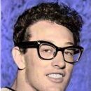 Buddy Holly - 400 x 563