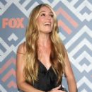 Cat Deeley – 2017 FOX Summer All-Star party at TCA Summer Press Tour in LA - 454 x 616