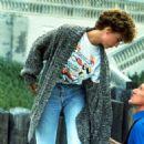 Rachel Ward as Jessie Wyler in Against All Odds (1984) - 454 x 454