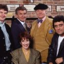 Lovejoy (1986) - 454 x 255