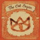 The Cat Empire - Cat Empire