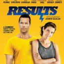 Results (2015) - 454 x 641