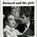 """Robert Morse, Susan Lucky, """"Take Me Along"""""""