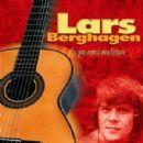 Lasse Berghagen - Es War Einmal Eine Gitarre