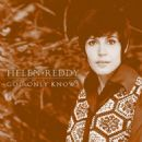 God Only Knows - Helen Reddy