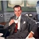 Edward R. Murrow - 300 x 216