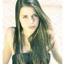Agustina Vera