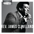 Platinum Gospel- Rev. James Cleveland