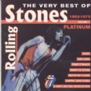 The Very Best of the Rolling Stones 1962-1975
