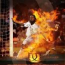 Didier Drogba - 454 x 340