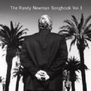 The Randy Newman Songbook Vol.1