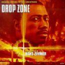 Hans Zimmer - Drop Zone