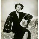 Paula Raymond - 454 x 700