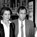 Pete Townshend & Karen