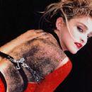 Madonna - 454 x 363