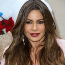 Sofia Vergara – Brooks Brothers Annual Holiday Celebration To Benefit St. Jude in LA - 454 x 636