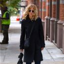 Meg Ryan – Out in NYC - 454 x 681