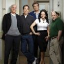 Seinfeld - 454 x 520