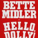 Hello Dolly! 1964 Broadway Musical Jerry Herman - 300 x 400