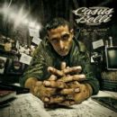 Casus Belli Album - Cas de Guerre