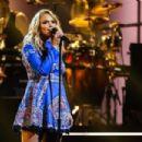 Miranda Lambert – 'Elton John – I'm Still Standing – A Grammy Salute' Concert in New York - 454 x 303