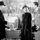 Bachelor Mother - Ginger Rogers - 454 x 296