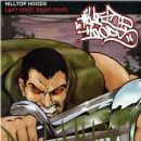 Hilltop Hoods - Left Foot, Right Foot