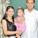 Mark Lapid and Tanya Garcia - 330 x 613