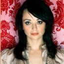 Sarah Strange - 267 x 300