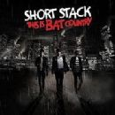 Short Stack - This Is Bat Country