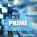 Prime Album - Play Me