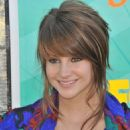 Shailene Woodley - Teen Choice Awards Held At Gibson Amphitheatre On August 9, 2009 In Universal City, California