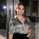 Jessica Parker Kennedy – 'Yellowstone' TV Show Premiere in Los Angeles