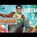 New Besharam 2013 posters