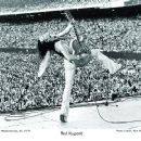 Ted Nugent - 400 x 360