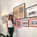Janelee Chaparro - 454 x 605