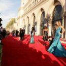 Beyonce Knowles - 2006 American Music Awards November 21 2006