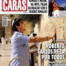 Roberto Carlos - 454 x 626