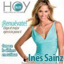 Inés Sáinz - 454 x 623