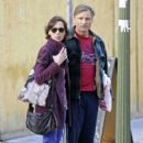 Ariadna Gil and Viggo Mortensen - 396 x 594