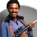 Billy Dee Williams - 454 x 537